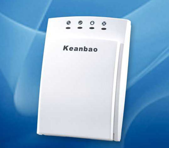 KB-A1188 KS alarm host compatible Wired Keypad