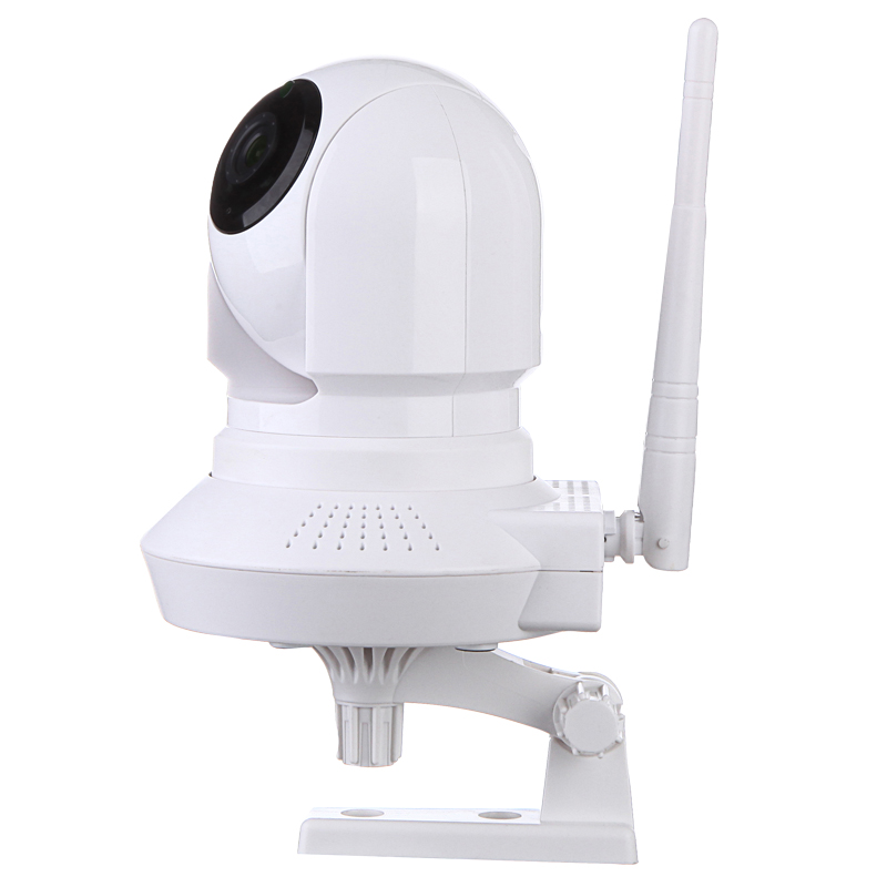 Baby Monitor IP camera Wifi network