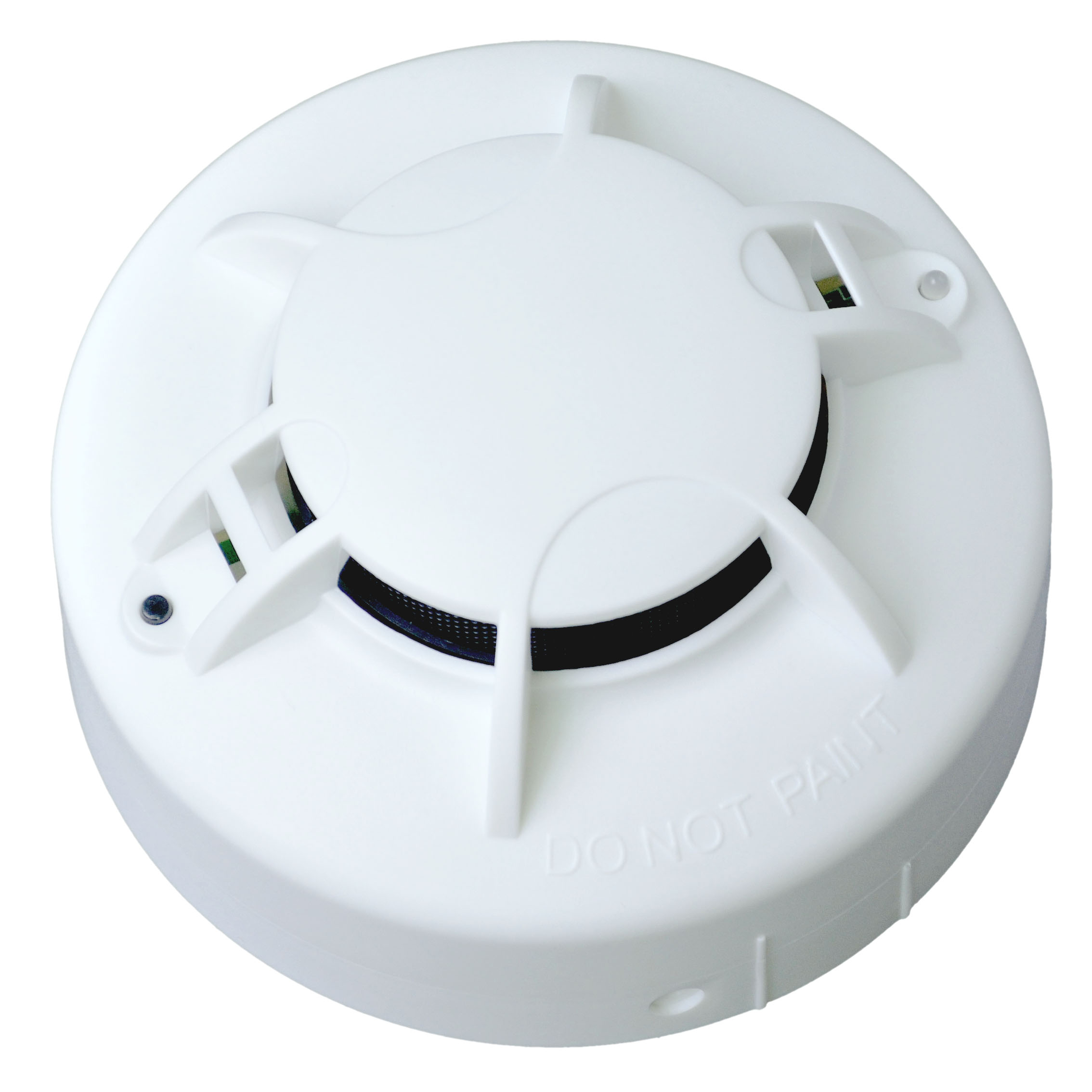 Home Security Burglar Alarm Fire Prevention Device Shop Online