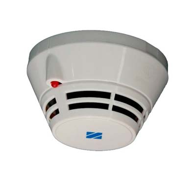 Smoke Alarm 930 Addressable Fire Detection Smoke Detector
